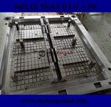 高品質のプラスチック注入パレット型の工場