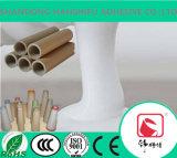 Super Paper-Tube Glue