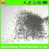 Granulosità G25 di G25/1.0mm/Steel