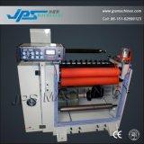 Braunes Packpapier, Offsetpapier, Sand-Papier, Isolierungs-Papierslitter-Maschine