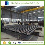 길 경간 강철 구조상 건물 중국제