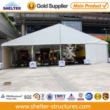 Shelter Tent의 20X40 Event Canopy Clear Span Structure