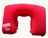 Prateleira inflável inflável do pescoço do curso da fábrica