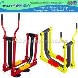 Outdoor Fitness Equipment Factory Sales Outdoor Fitness Air Walker (HD-12401)