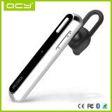 Auricular universal del pequeño receptor de cabeza sin hilos de Bluetooth Earbud mono