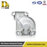 Die Aluminium Soem-Fertigung Druckguß