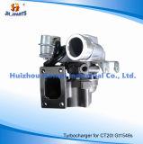 Turbocharger degli accessori dell'automobile per Nissan CT20t CD20t Gt1548s 14411-2j600 14411-2j620