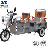 Китай Jialing взрослых электрический инвалидных колясках