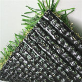 Terras Turf en Artificial Grass met Highquality (AMSW421-30D)
