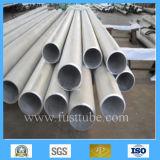 Tubo senza giunte del acciaio al carbonio del carbonio del tubo d'acciaio api 5L gr. B
