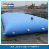 Saleのための枕Plastic Water Tank Bladder