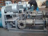 G40 Marine Mono Screw Pump para Bilge