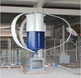 1000W axe vertical du vent Maglev turbine de puissance triphasé