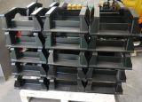 Sf 히타치 Ex230 굴착기 사슬 프로텍터