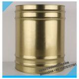 20liter金金属のPail_forの包装の化学薬品