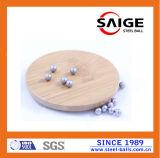 нержавеющая сталь Ball G10 440c Hot Sales 4mm