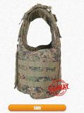 Тельняшка высокого качества воинская баллистическая/Bodyarmor (V-PRO051)