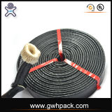 Koker de van uitstekende kwaliteit van de Brand voor de Werken van het Staal