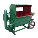 Battre-machine de /Wheat /Rice des graines (5TG-80)