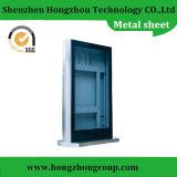 OEM ODM中国の製造者の工場価格表の金属製造