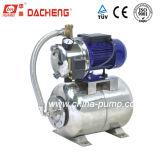 Jetst-80 수압 펌프 국내 기구 펌프 자동 펌프