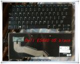 voor Laptop van de Breedte E5440 van DELL tik ons in Backlit de Wijzer van de Muis