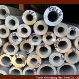 Pipe sans joint ASTM A312 TP304 316 d'acier inoxydable