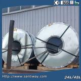 bobines de l'acier inoxydable 310S