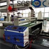 Máquina de elevación de la tabla, Máquina de carga y descarga, Dispositivo móvil de la tabla, Máquina de elevación automática de la tabla
