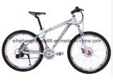 Boys를 위한 26in Alloy Mountain Bike