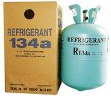 Het Gas van het Koelmiddel van de hoge Zuiverheid R409
