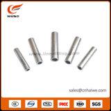 Conector de cable de aluminio de la compresión de Gl-G