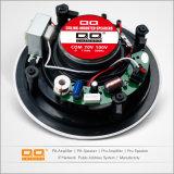 Les fabricants OEM Lhy-8214 Système audio haut-parleur de plafond avec la CE