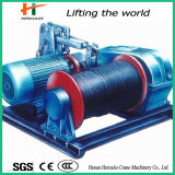Gemaakt in de Elektrische Kruk van de Langzame Snelheid van China voor Hete Verkoop