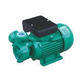 pompa ad acqua di circolazione di auto di pressione bassa di serie di dB
