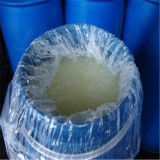 SLES Directly Manufacturer di Detergent Sodium Lauryl Sulphate/SLES Liquid con SGS/Bc/ISO