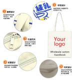 Erdbeere-Drucken-Einkaufstasche-Freizeit-Strand-Beutel-Kursteilnehmer-Schulter-Beutel-täglicher Gebrauch-Handtaschen-große Kapazitättote-Beutel