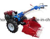 Landbouw Mini het Lopen van de Machines van het Landbouwbedrijf van de Apparatuur Tractor