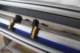 Rolo pneumático de Mefu Mf1700-A1+ para rolar o laminador do frio do Único-Lado