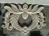 Tagliatrice di pietra di disegno