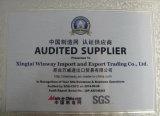 Ww Non-Asbestos-5130, Yb50 тормозной колодки