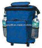 Trolley Picnic Cooler Bag (SYCB-016)