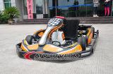 nieuw Go-kart 200cc 270cc
