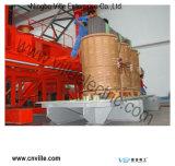 De Kern van het Ijzer van /Transformer van de Kern van de transformator/van de Kern van het Koper van de Transformator