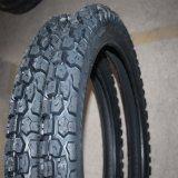 Heißer Verkaufs-Motorrad-Reifen Mrf 300-18