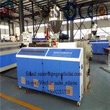 Machine de panneau de gravure de PVC