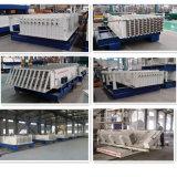 Tianyiの機能軽量の具体的な隔壁のパネルの生産機械