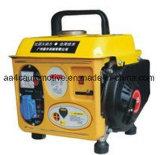 AA4c бензиновый генератор Df-950 (650 Вт)