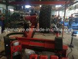 Joyall 상표 TBR 트럭 타이어, 광선 타이어 (12r22.5)