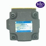 Blinceの販売(PV2R1/PV2R2/PV2R3)のための単一のベーン・ポンプPV2rシリーズ